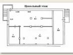 Сдаётся торговое помещение Солнечногорский, с. Алабушево, Центральная ул., 280 м2