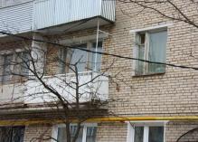 Налог с продажи жилья могут аннулировать