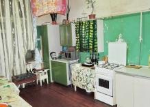Особенности продажи комнаты