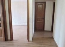 Как увеличить стоимость продаваемой квартиры