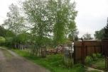 Продается дачный участок г.о. Павловский Посад, д. Заозерье, СНТ «Заозерье», 6 соток