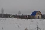 Продается дачный участок г.о. Павловский Посад, д. Субботино, СНТ «Субботинский», 16 соток