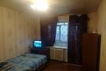 Сдаётся 1 комнатная квартира г.о. Павловский Посад, Большие Дворы, Спортивная ул., 1/5 эт., 32 м2.