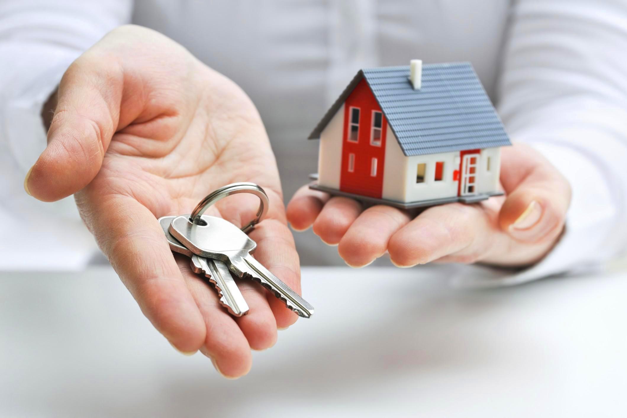 Мировые агентства недвижимости снять квартир в дубай