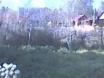 Продается дача г.о. Павловский Посад, д. Дальняя, СНТ «Радуга-2», 27 м2, 6 соток