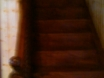 Продается дача г.о. Богородский, г. Ногинск, СНТ «Расцвет», 180 м2, 12 соток