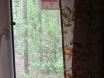 Продается дача г.о. Павловский Посад, д. Дальняя, СНТ «Эдем», 55 м2, 16 соток