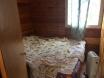 Продается дача г.о. Орехово-Зуевский, д. Смолево, СНТ «Первый Субботник», 96 м2, 6 соток