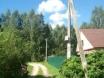 Продается дачный участок г.о. Павловский Посад, д. Васютино, СНТ «Виктория-2», 6 соток