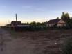 Продается дачный участок г.о. Павловский Посад, д. Ковригино, СНТ «Ивушка», 7 соток