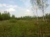 Продается дачный участок г.о. Павловский Посад, д. Евсеево, СНТ «Отрадное Ветеран», 9 соток