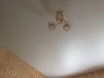 Продается дом г.о. Павловский Посад, г. Павловский Посад, Вачевская ул., 62 м2, 18 соток