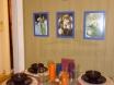 Сдаётся дом г.о. Павловский Посад, г. Павловский Посад, Ольховая ул., 50 м2, 4 соток