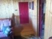 Продается дом г.о. Павловский Посад, д. Шебаново, Центральная ул., 190 м2, 22 соток