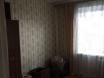 Продается 4 комнатная квартира г.о. Павловский Посад, Большие Дворы, Спортивная ул., 2/5 эт., 76 м2.