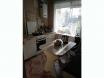 Сдаётся 2 комнатная квартира г.о. Павловский Посад, Большие Дворы, Спортивная ул., 2/4 эт., 43 м2.