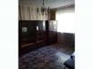 Сдаётся 2 комнатная квартира г.о. Павловский Посад, Павловский Посад, 1 Мая 2-й пер., 1/3 эт., 42 м2.