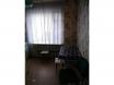 Сдаётся 3 комнатная квартира г.о. Павловский Посад, Павловский Посад, Большой железнодорожный проезд, 1/9 эт., 70 м2.
