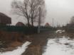 Продается земельный участок г.о. Павловский Посад, д. Семеново, Новая ул., 11 соток