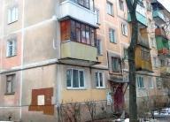 Планы по расселению аварийных домов и проведению капремонта в России