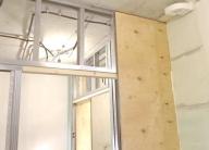 Стала возможна перепланировка нежилых помещений арендатором без согласований