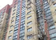 2013 год: законодательная деятельность на рынке недвижимости Подмосковья