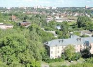 Анализ рынка жилой недвижимости столицы в 2013 году: стабильность и размеренность темпов роста цен