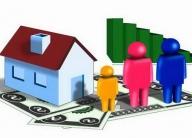 Материнский капитал и ипотека